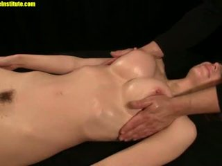 squirting, টিজিং, যৌনউত্তেজক ম্যাসেজ