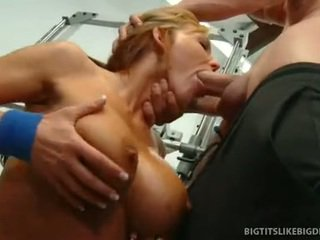hardcore sex free, hottest blowjobs, big dick ideal