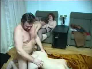 Perhe incest seksi vimma