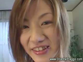 bigtits, japonez, exotic