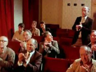 Intime liebschaften 1980, ฟรี วัยรุ่น โป๊ วีดีโอ 6b