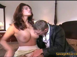hardcore sex, sex anal, marrjen e saj pidhi fucked