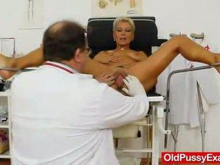 watch mature, ideal doctor, nice hospital porno