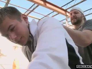 anal, work fucking, straight bait