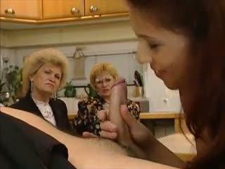 Deutscher porno 6: tasuta hardcore porno video 25