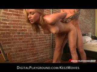 লুঠ মজা, মহান ঈক্ষণকামী মজা, digitalplayground চেক