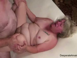 squirting, amateurs, time