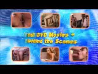 threesome, ffm, whores