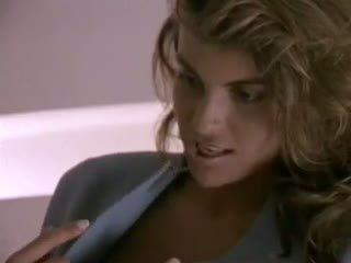 Đêm trips (1989, đầy đủ phim)