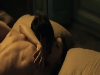 Astrid berges frisbey die sex von die angels