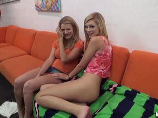 ass fucking, girlfriends, anal