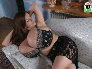 Morph bonanza: malaki natural suso hd pornograpya video 2b
