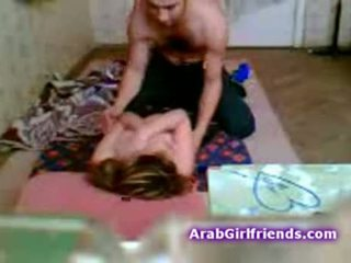 Arab lovers 在 行動