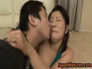 japonez, sanii mari, amator