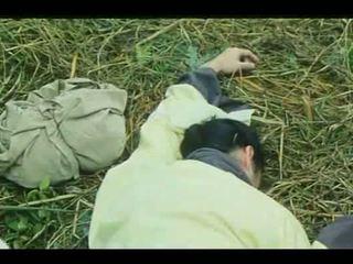 Movie22 net erotisch ghost geschichte (1990)_2