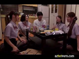 Azhotporn.com - lewd amatőr lányok japán av faszverés