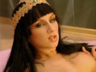 Cleopatra 1-1: tasuta anaal hd porno video 39