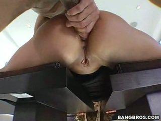 hardcore sex, hard fuck, grote lul