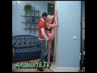 teen sex, amatöör tüdruk, amatöör porn