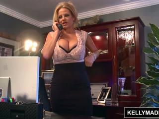 Kelly madison telefon sprawa, darmowe mamuśka hd porno 70