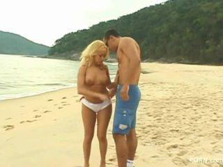 ranta, sukupuoli