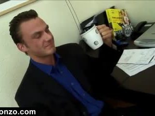 big tits, more office mugt, more anal