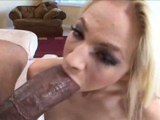 ideaal orale seks ideaal, echt vaginale sex, anale sex