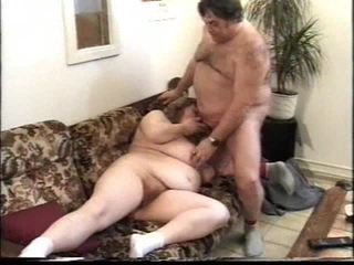 chubby posted, best granny scene, fresh blowjob posted