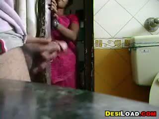 voyeur, black and ebony, indian, hidden cams, amateur, handjob