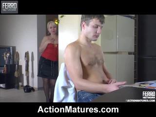 hardcore sex, matures, trưởng thành khiêu dâm