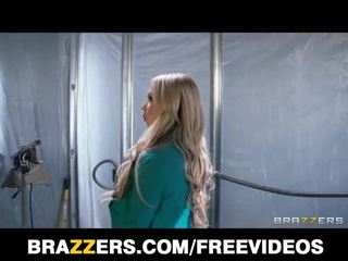 kissing, free brazzers, ideal blowjob