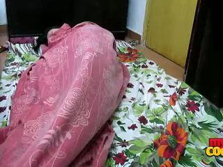 porn, fru, indisk