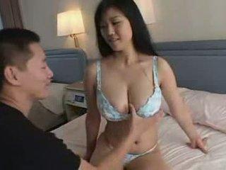 日本語 ボーイ 再生 とともに 彼の 叔母 大きい ナチュラル titts ビデオ
