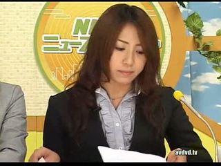 squirting, japonés, vibrador