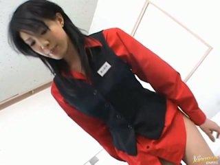 seks tegar, model japanes av, asia panas babes