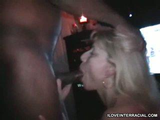 porn, cock, oral
