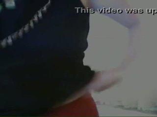 ウェブカメラ, muslim, hijab