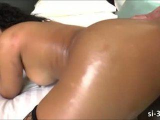 Sweet ladyboy Fanta ass bangs her tgirl bestfriend Jasmine H