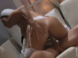 From mouth to pussy sex