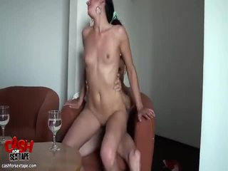 rated sex for cash movie, sex for money fucking, homemade porn
