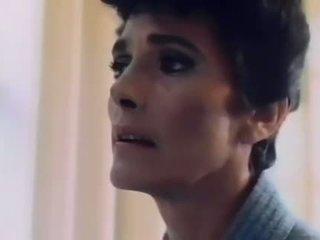Taboo American Style 3 (1985) Full Mov...