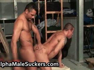 hot gay sexy men, barbatii homosexuali dracu ', dracu prima dată și suge