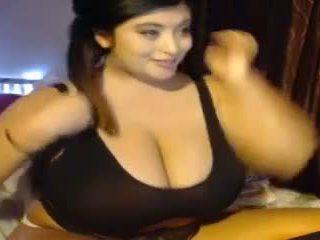 big boobs, big natural tits, hd porn