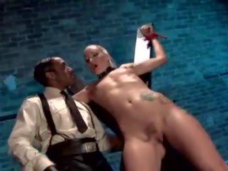 Behaving badly: gratis høy hæler porno video ca
