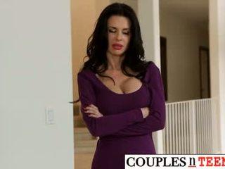 kontrol oral seks, vergiye tabi vajinal sex taze, kalite kafkas