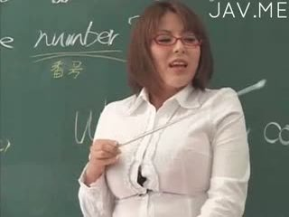 college, japanese, group sex