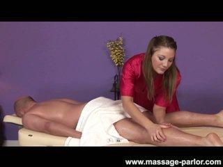 erotické masáže, masáž, hd porno