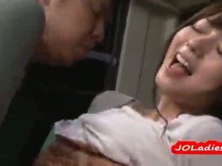 japanese, blowjob, chinese
