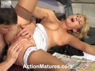 hardcore sex channel, blow job film, rated hard fuck porno