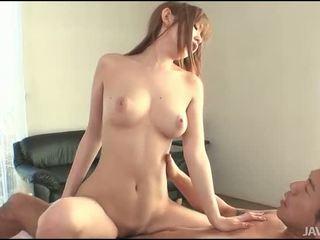 Gal cumcovered po seks